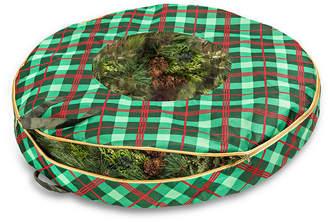 Honey-Can-Do 36 Wreath Storage Bag