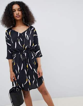 MBYM Printed Dresses