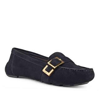 Nine West Blueberry Loafer - Women's