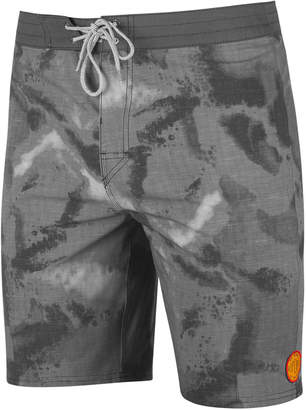 "Rip Curl Men's Camo 19"" Board Shorts"