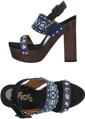 FLOGG Sandals - Item 11483973TD