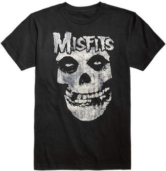 FEA Misfits Men's T-Shirt