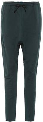Undercover Wool trousers