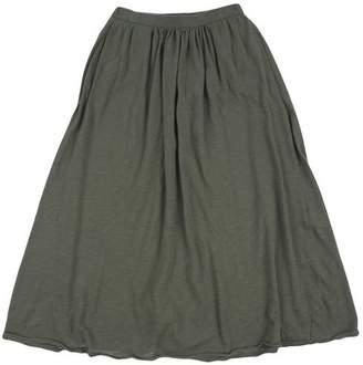 Manila Grace DENIM Skirt