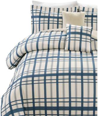 Maidera Caylin 5-Piece Comforter Set