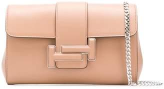 Tod's small shoulder bag