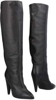 Cavallini ERIKA Boots