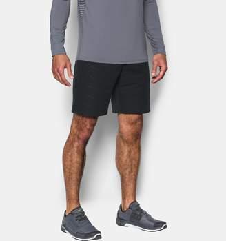 Under Armour Men's UA ColdGear Reactor Shorts