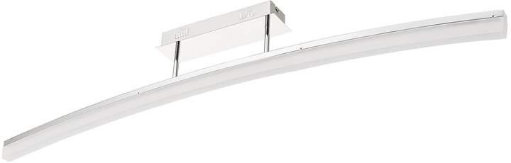 Wofi EEK A+, LED-Deckenleuchte Colmar I