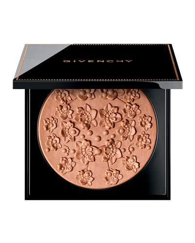 Givenchy Givenchy Limited Edition Healthy Glow Face & Body Bronzing Powder