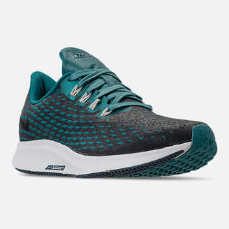 Nike Women's Pegasus 35 Premium Running Shoes
