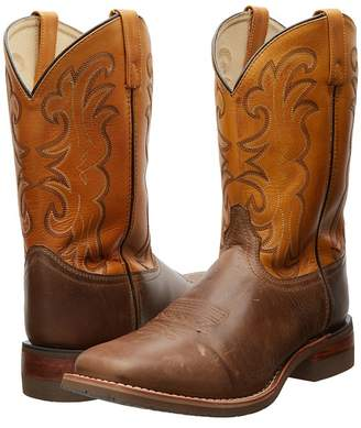 Dan Post Ferrier Men's Boots