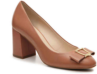 Cole Haan Emory Pump - Women's
