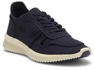 Steve Madden Rolf Sneaker