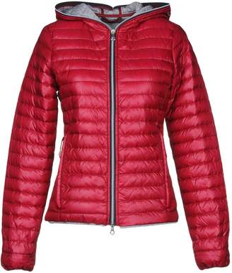 Duvetica Down jackets - Item 41800863