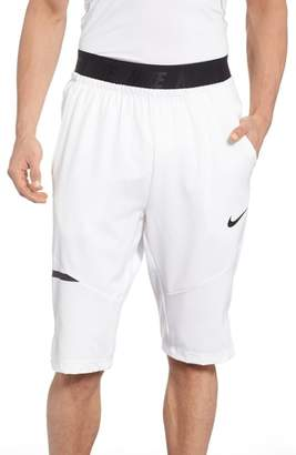 Nike Dry OTK PX Shorts