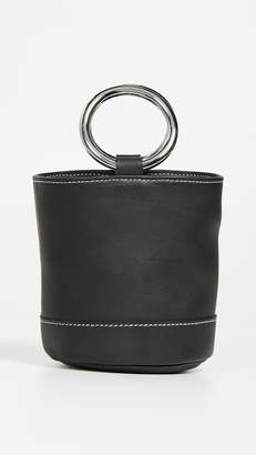 Simon Miller Bonsai Mini Bucket Bag