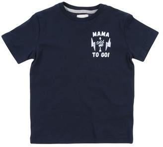 Shoeshine T-shirt