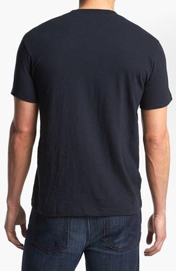 New York Yankees 47 Brand 'New York Yankees - Scrum' T-Shirt