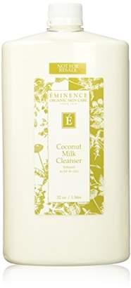 Eminence Coconut Milk Cleanser