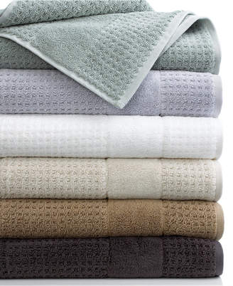 Kassatex Hammam Bath Towel Collection, 100% Turkish Cotton