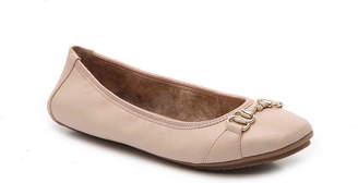 Me Too Olympia Ballet Flat - Women's