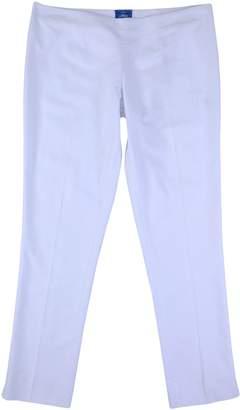 Fay Casual pants - Item 36928148DV