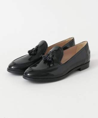 Sonny Label (ソニー ラベル) - Sonny Label 【WEB限定】CORSO ROMA, 9 LOAFER WITH TASSEL