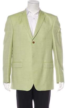 Gemeli Power New York Bamboo Blazer
