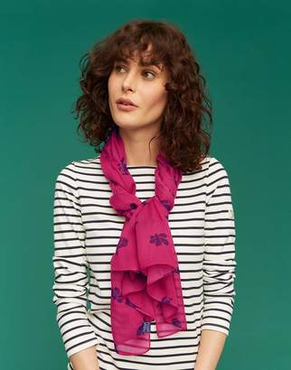 Joules Clothing Wensley Scarf