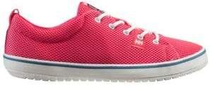 Helly Hansen Scurry Lace-Up Sneakers