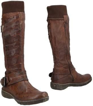 Manas Design Boots - Item 11506151QB