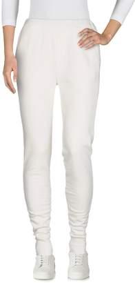 Kain Label Casual pants