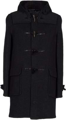Gloverall Coats - Item 41641111SC