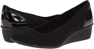 Anne Klein Wisher Women's Shoes