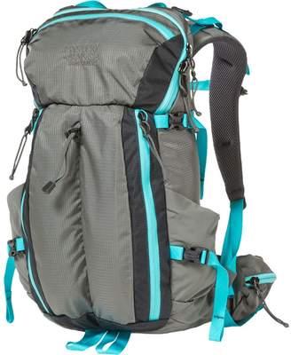Mystery Ranch Hardscrabble 22L Backpack