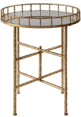 Uttermost Tilly Accent Table