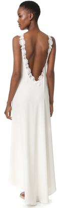 Rime Arodaky Tijuca Dress $715 thestylecure.com