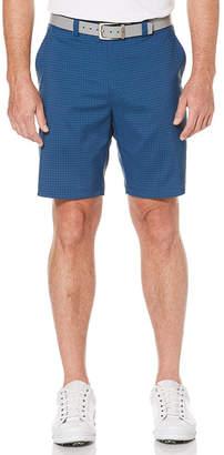 PGA Tour TOUR Mens Hybrid Shorts