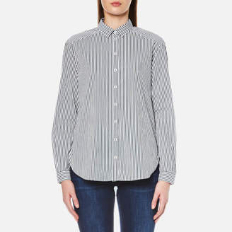 BOSS ORANGE Women's Emai Shirt