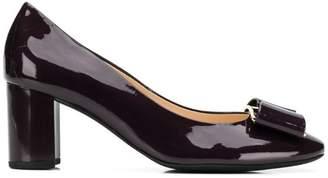 Högl mid-block heel pumps