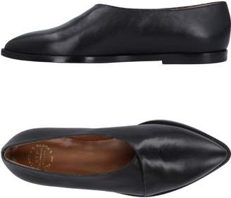 Atelier ATP Loafers