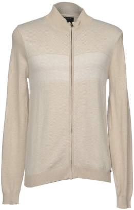 GUESS Cardigans