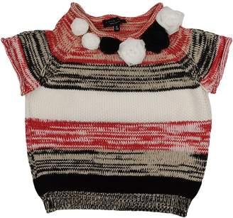 Twin-Set TWINSET Sweaters - Item 39606708VB