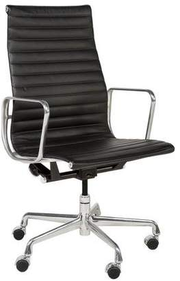 Herman Miller Eames Aluminum Group Executive Chair