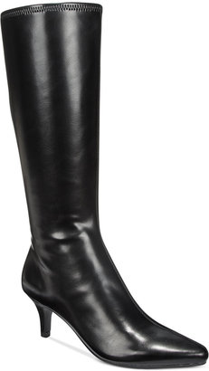 Impo Noland Pointed-Toe Boots $99 thestylecure.com