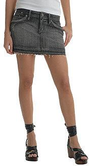 Skirt R5b Nice