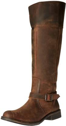 Wolverine 1883 Women's Margo Riding Boot