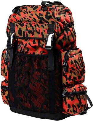 DSQUARED2 Backpacks & Fanny packs - Item 45390714TH