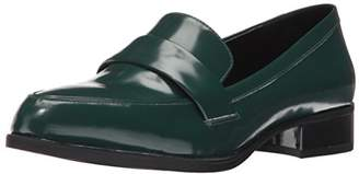 Nine West Women's Nextome Slip-On Loafer